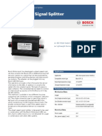 Wheel Speed Signal Splitter Datasheet 51 en 13462473867pdf