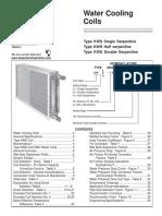 1064614.pdf