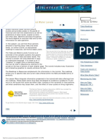 N tides_tutorial.pdf