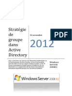 Active Directory 2008 R2 GPO.pdf
