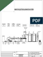 Pradah Schematic Diagram