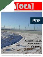 Revista La Oca nº10