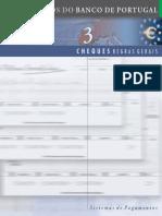 Cadernos do Banco de Portugal - Cheques Regras Gerais.pdf