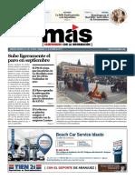 MAS_540 _06-oct-17.pdf
