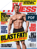 Muscle Fitness USA - April 2017.pdf