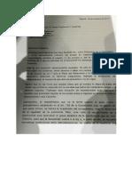 Respuesta de Rajoy a Puigdemont