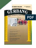 APLIKASI PENENTUAN JURUSAN MAHASISWA BARU JALUR PMB DENGAN ALGORITMA FUZZY C-MEANS.pdf