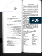 Vol-II-p-III.pdf