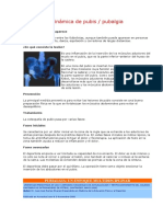 9111876-Osteopatia-de-Pubis-o-Pubalgia.docx
