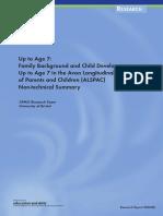 130212up-to-age7en.pdf