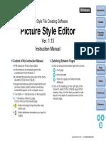 PSE1.13W_E_10.pdf