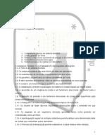 Teste_formativo-A Geologia, Os Geólogos e Os Seus Métodos
