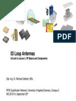 03_Loop_Antennas.pdf