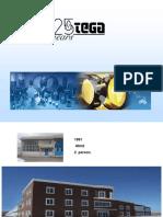TEGA Presentation ENG