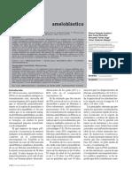 1845 3243 1 PB.fibrosarcoma Ameloblástico Encapsulado