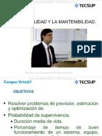 curso-confiabilidad-mantenibilidad-aplicacion-mantenimiento-rcm-vida-util-redes-conclusion-analisis-costos.pdf