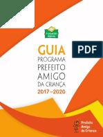 Guia PPAC 2017-2020 Final