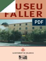 Museo Fallero Castellano