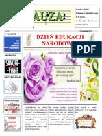 gazetka1_2017