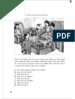 Handout Grammar (THCS)