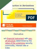 Derivatives Nl Dalmia1 Kkm