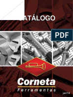 Catalogo_Produtos_Corneta.pdf