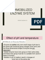 L3.1_Enzyme Immobilization Systems