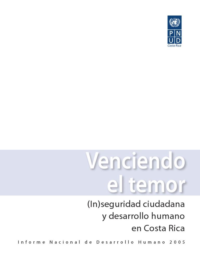 f1083bdf Informe Costa Rica 2005