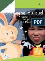AV-brochure-2011