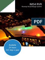 IMS4 RVR.pdf