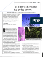 pdf_vrural%2FVrural_2004_184_40_46