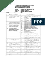 021-skkd-teknik-sepeda-motor-wh-fpup.doc