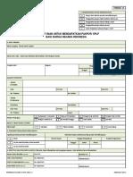 Perdim14 (2).pdf
