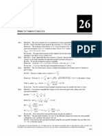 CH26.Solutions