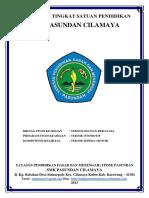KTSP TSM 2006.pdf