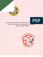 Guia-para-principiantes.pdf