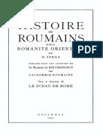 Nicolae_Iorga_-_Histoire_des_roumains_et_de_la_romanité_orientale._Volumul_1,_Partie_2_-_Le_sceau_de_Rome.pdf