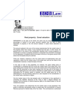 171.Real Property Zonal Valuation.fdd.11.25.10