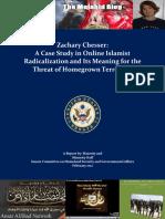 Terrorist recruit alqaeda.pdf