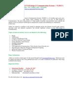 International journal of VLSI design.docx