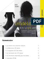 DP Assises ATLAS 2017 Web