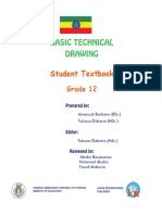 Technical Drawing_Grade-12.pdf