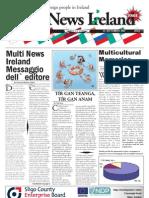 multinewsireland