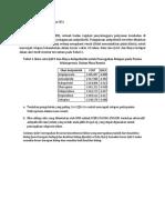 soal latihan_230315.pdf