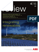 Review Integrating Renewables.pdf