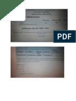 Gerencia de produccion final 2.pdf