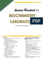 BiochemLabAlviar2017.pdf
