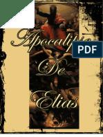 95686761-O-Apocalipse-de-Elias.pdf