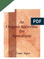 129719918-As-Origens-Apocrifas-do-Apocalipse-pdf.pdf
