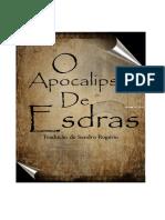 154531154-O-Apocalipse-de-Esdras.pdf